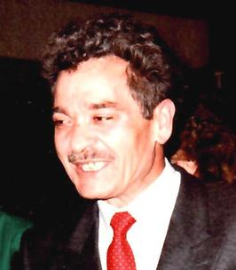 Antonio Petrillo